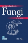 An_Introduction_to_Fungi_4th_Revised_Ed.jpg