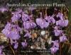 Australian_Carnivorous_Plants1.jpg
