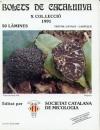 Boletes_de_Catalunya10_1991.jpg