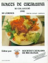 Boletes_de_Catalunya11_1992.jpg