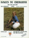 Boletes_de_Catalunya12_1993.jpg