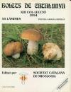 Boletes_de_Catalunya13_1994.jpg