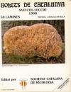 Boletes_de_Catalunya17_1998.jpg