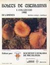 Boletes_de_Catalunya1_1982.jpg