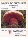Boletes_de_Catalunya2_1983.jpg