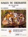 Boletes_de_Catalunya3_1984.jpg