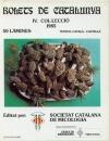 Boletes_de_Catalunya4_1985.jpg