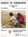 Boletes_de_Catalunya5_1986.jpg