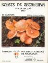 Boletes_de_Catalunya6_1987.jpg