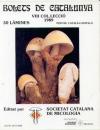 Boletes_de_Catalunya8_1989.jpg