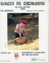 Boletes_de_Catalunya9_1990.jpg