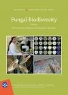 FungalBiodiversity2ndEd01.jpg