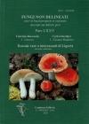 Fungi_Non_Delineati75.jpg