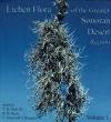 Lichen_Flora_of_the_Greater_Sonoran_Desert11.jpg