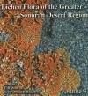 Lichen_Flora_of_the_Greater_Sonoran_Desert31.jpg