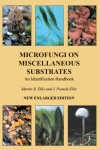 Microfungi_on_Miscellaneous_Substrates2.jpg