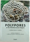 Polypores_of_the_Mediterranean81.jpg