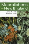 The_Macrolichens_of_New_England.jpg
