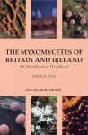 The_Myxomycetes_of_Britain_and_EuropeNew.jpg