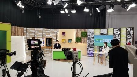 三重テレビ (2)