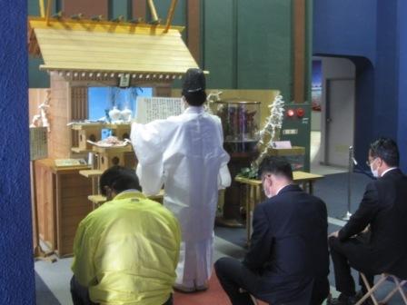 IMG_5892賢島神社例祭20201213(志摩マリンランド)