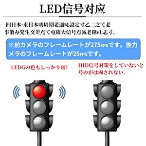 2006329.jpg