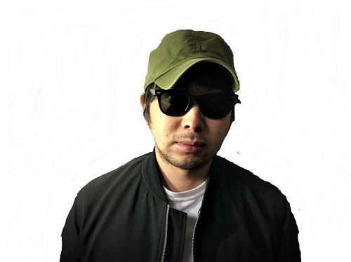 編集レjhhイヤー2IMG_0975