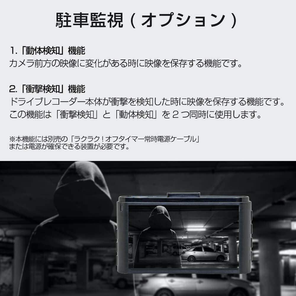 61OwXQhN9h.jpg