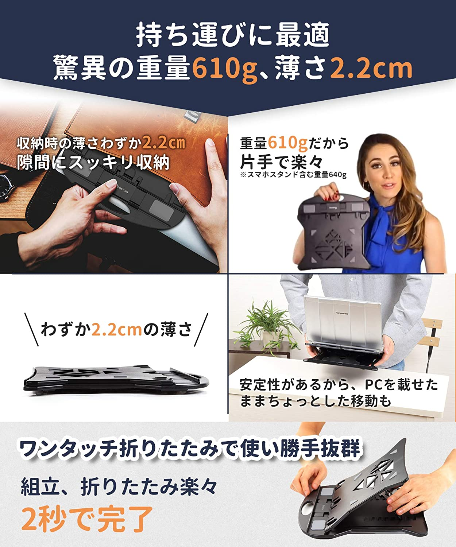 81idYR81Y.jpg