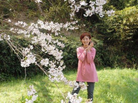 和子さん2(2020-03-29)