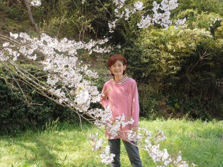 和子さん3(2020-03-29)