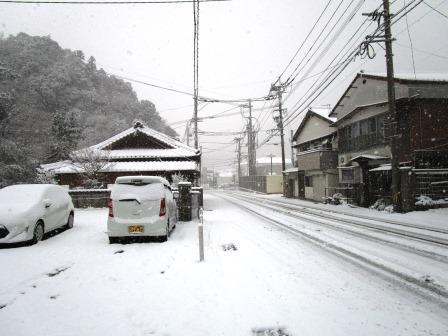 雪景色3(2021-02-18)