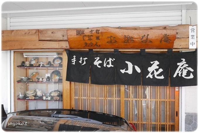 sayomaru29-464.jpg