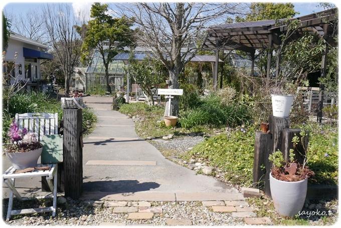 sayomaru29-486.jpg