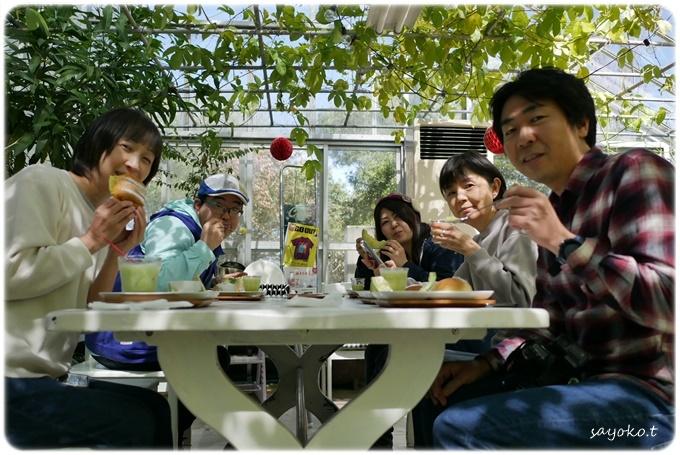 sayomaru29-500.jpg