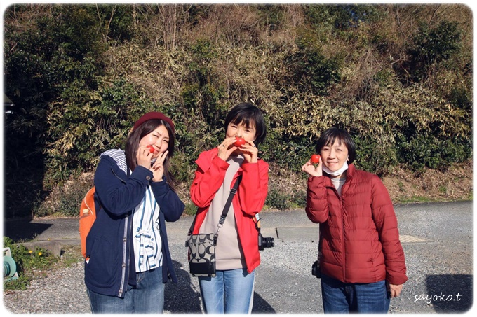 sayomaru29-532.jpg