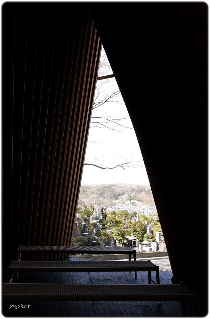 sayomaru29-586.jpg