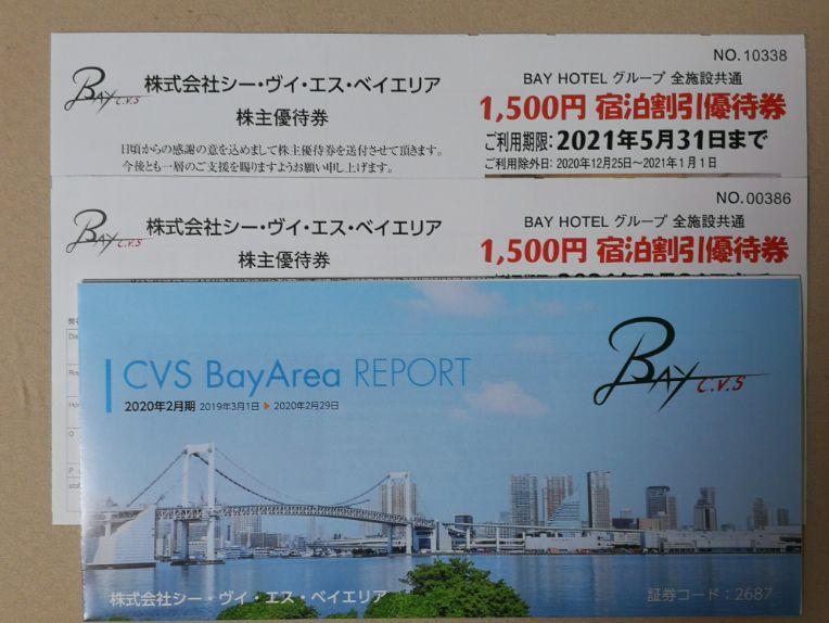 IMG_20200721_211810_CVS株主優待