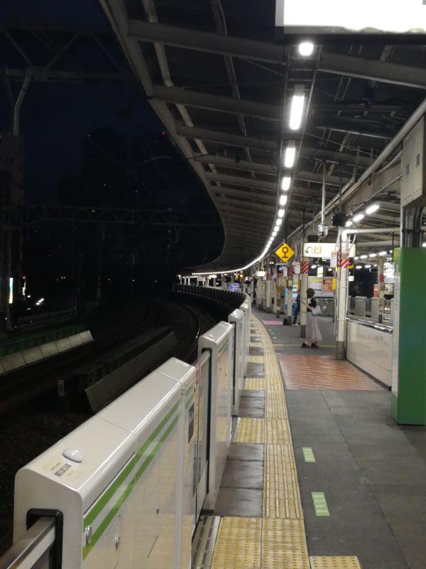 袋田ツアー_3