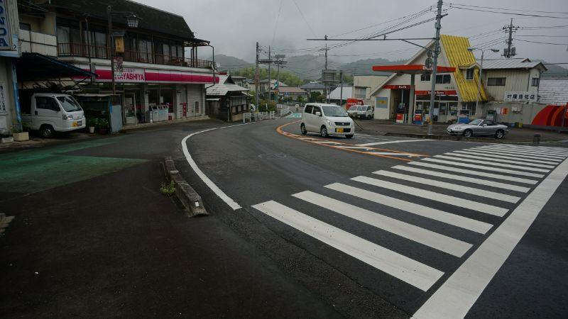 袋田ツアー_15