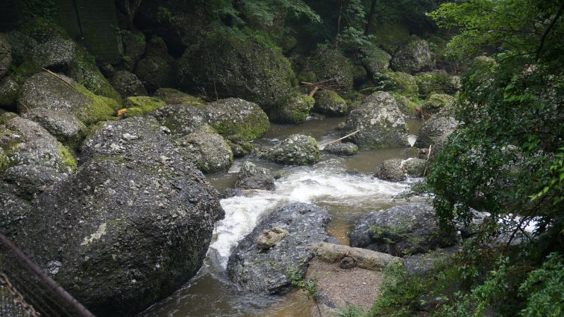 袋田ツアー_49