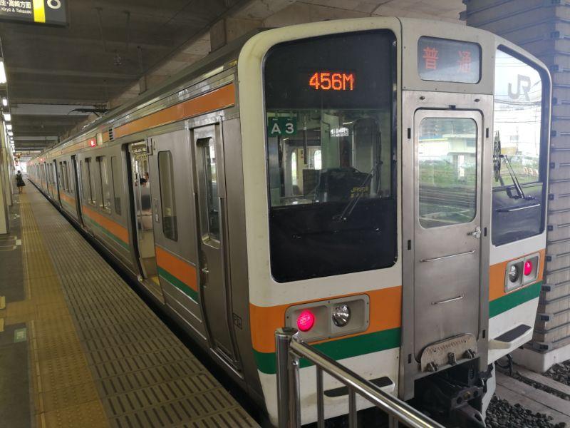 袋田ツアー_58
