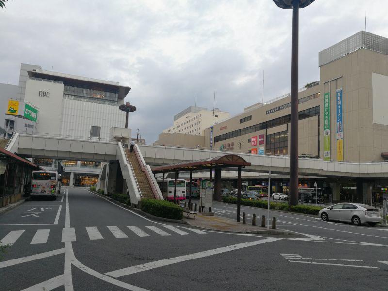 袋田ツアー_59