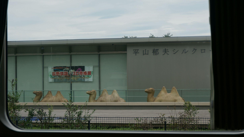 野辺山ツアー_17