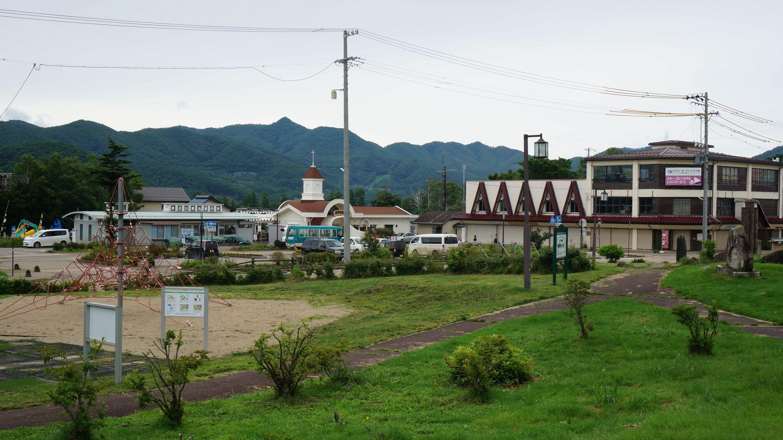 野辺山ツアー_29