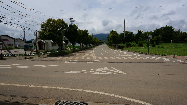 野辺山ツアー_48