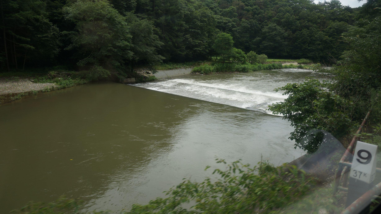 野辺山ツアー_54