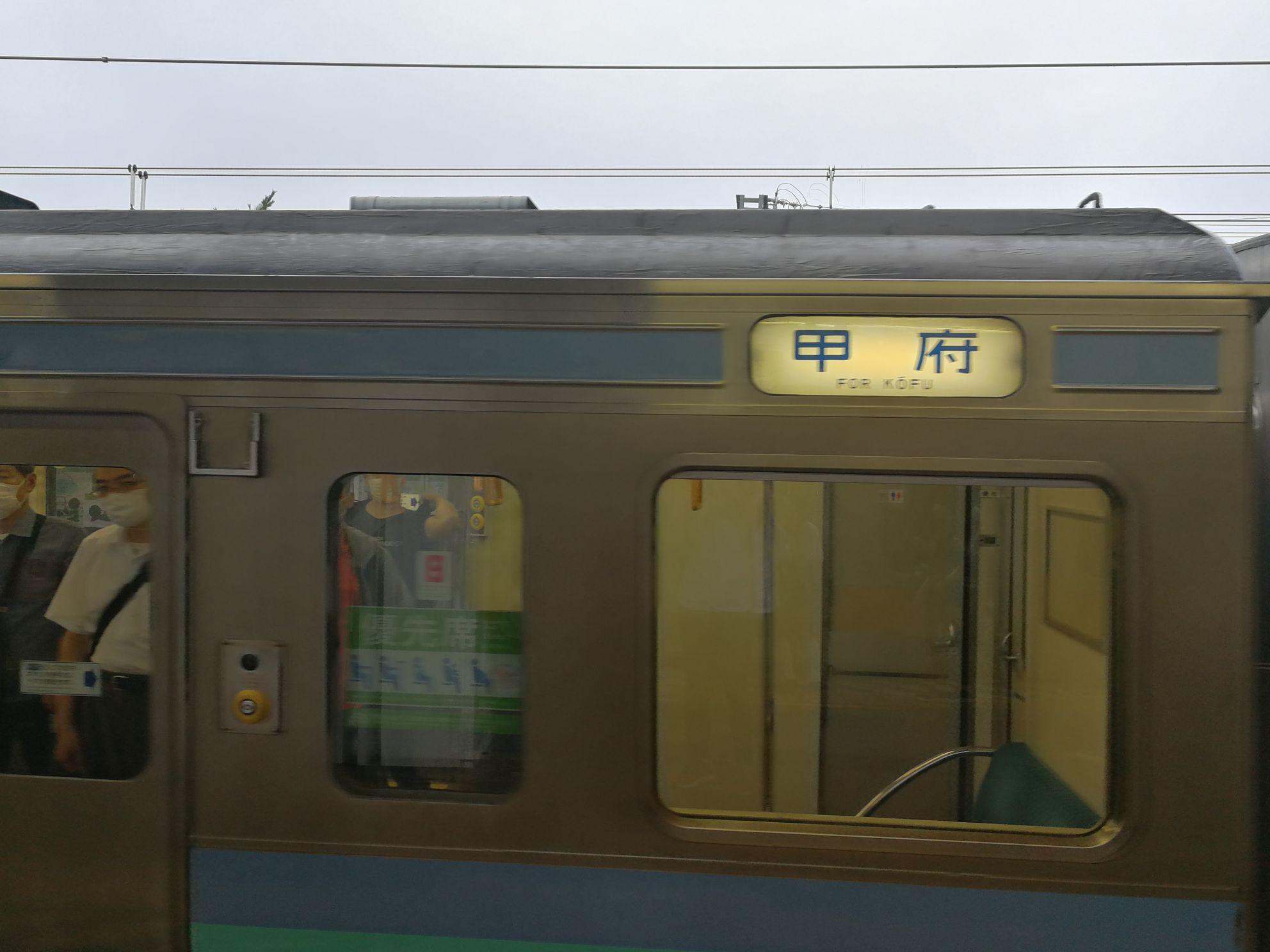 野辺山ツアー_03