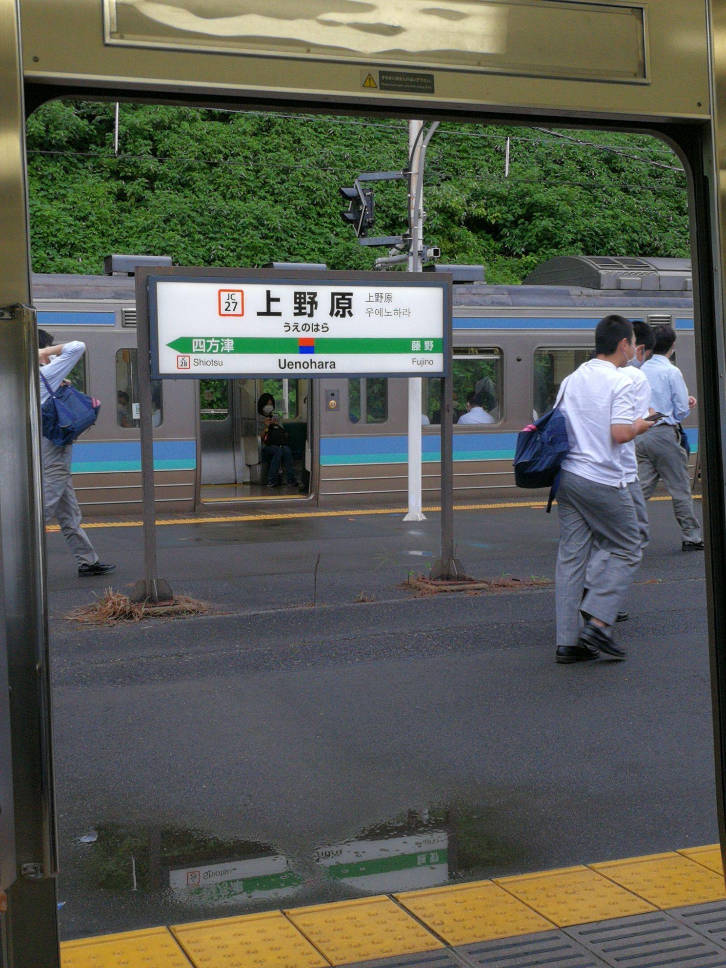 野辺山ツアー_05