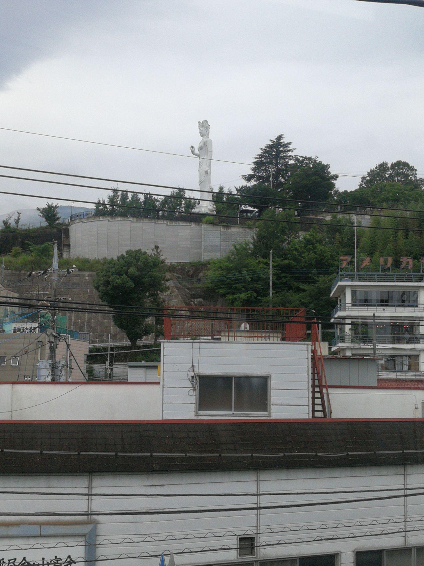 野辺山ツアー_09